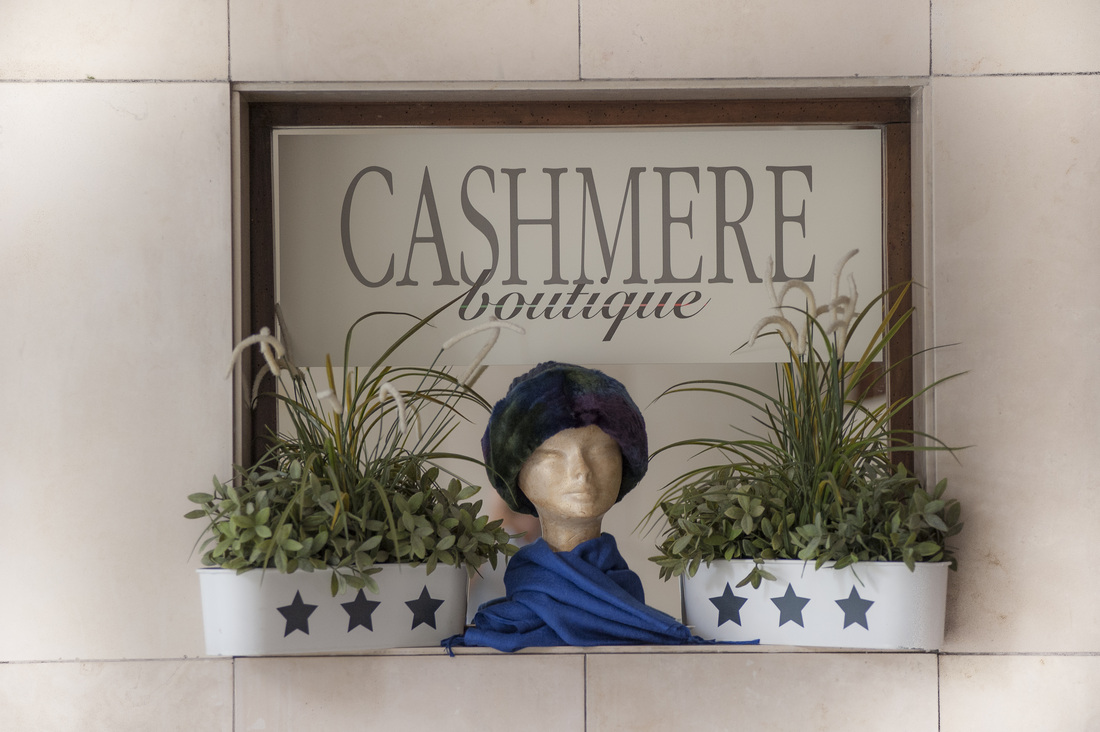 release date: e32b0 68b4d Home - Cashmere Boutique